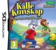 logo Emulators Kalle Kunskap [Europe]